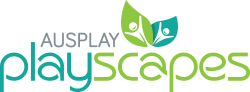 Ausplay Surfacing Logo