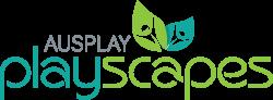 Ausplay Surfacing Logo